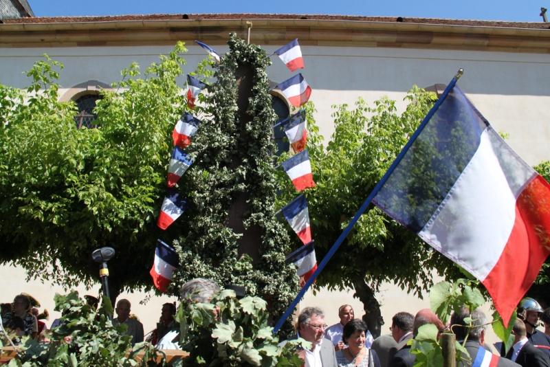 Fête de la Fontaine le 3 juillet 2011 Img_5549