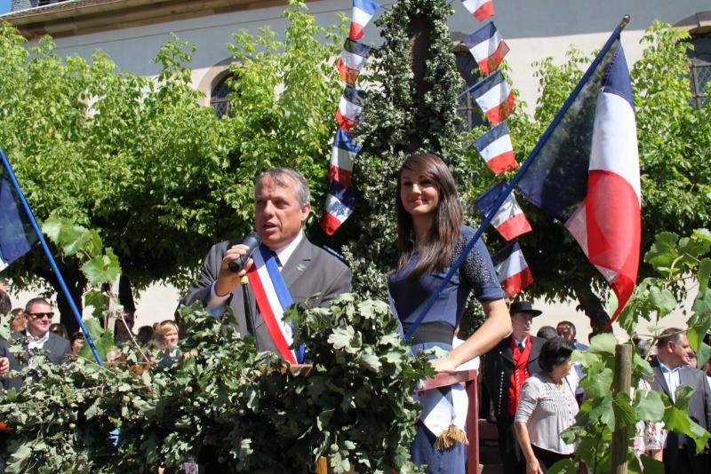 Fête de la Fontaine le 3 juillet 2011 Img_5551