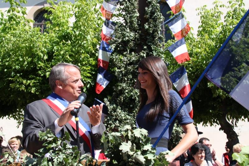 Fête de la Fontaine le 3 juillet 2011 Img_5552