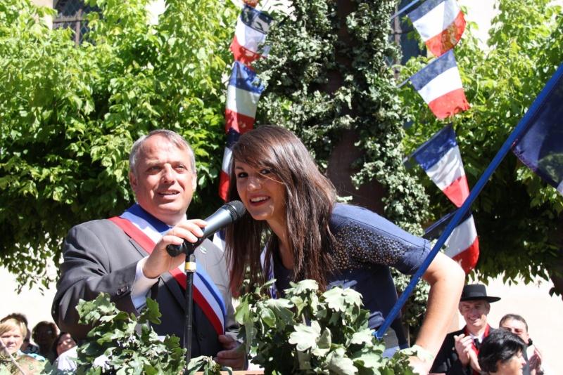 Fête de la Fontaine le 3 juillet 2011 Img_5553