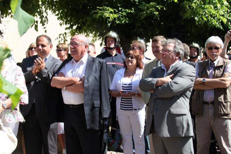 Fête de la Fontaine le 3 juillet 2011 Img_5555