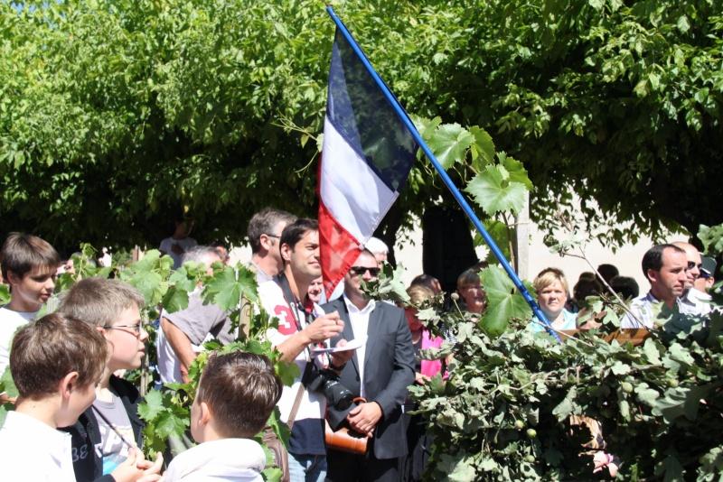 Fête de la Fontaine le 3 juillet 2011 Img_5556