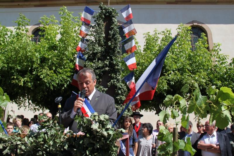 Fête de la Fontaine le 3 juillet 2011 Img_5557