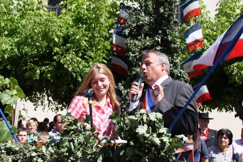 Fête de la Fontaine le 3 juillet 2011 Img_5558