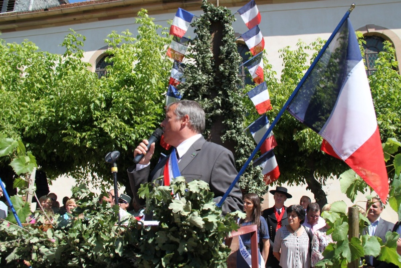 Fête de la Fontaine le 3 juillet 2011 Img_5561
