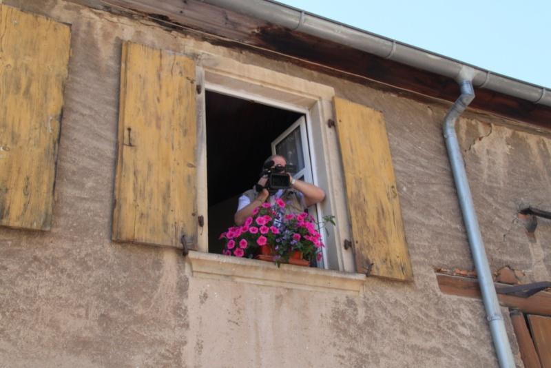 Fête de la Fontaine le 3 juillet 2011 Img_5562
