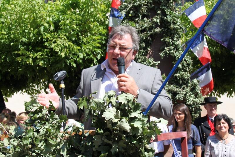 Fête de la Fontaine le 3 juillet 2011 Img_5610