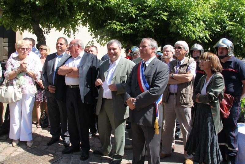 Fête de la Fontaine le 3 juillet 2011 Img_5611