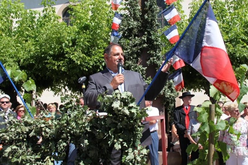 Fête de la Fontaine le 3 juillet 2011 Img_5612
