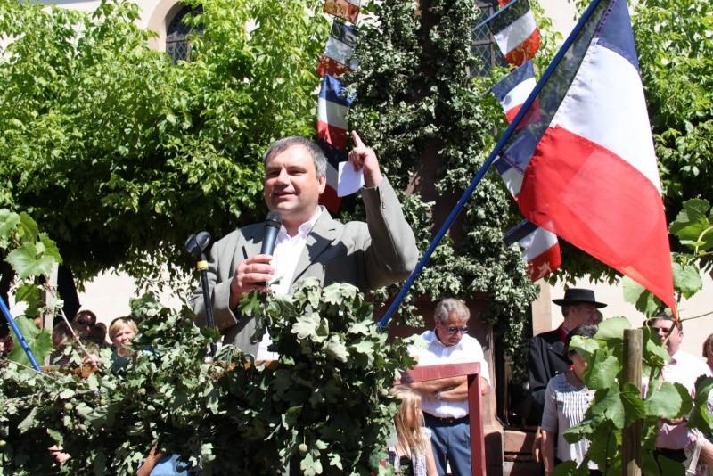 Fête de la Fontaine le 3 juillet 2011 Img_5613
