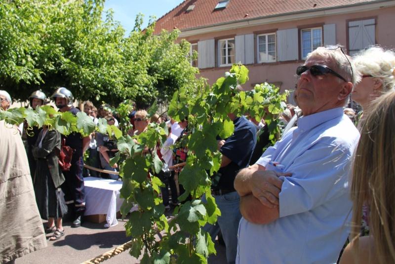 Fête de la Fontaine le 3 juillet 2011 Img_5614