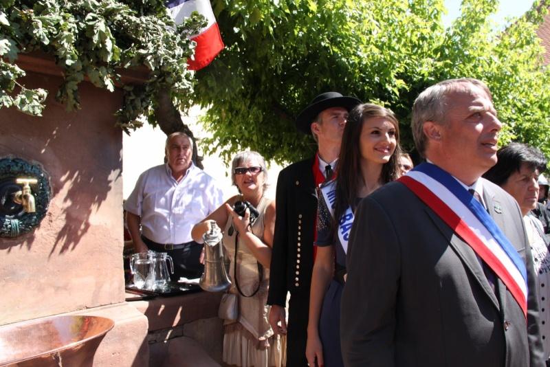 Fête de la Fontaine le 3 juillet 2011 Img_5615