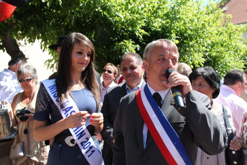 Fête de la Fontaine le 3 juillet 2011 Img_5616
