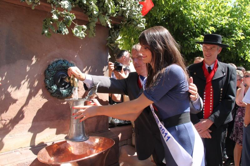 Fête de la Fontaine le 3 juillet 2011 Img_5618