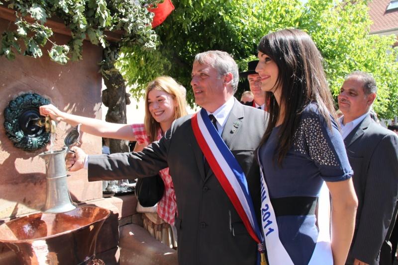 Fête de la Fontaine le 3 juillet 2011 Img_5622