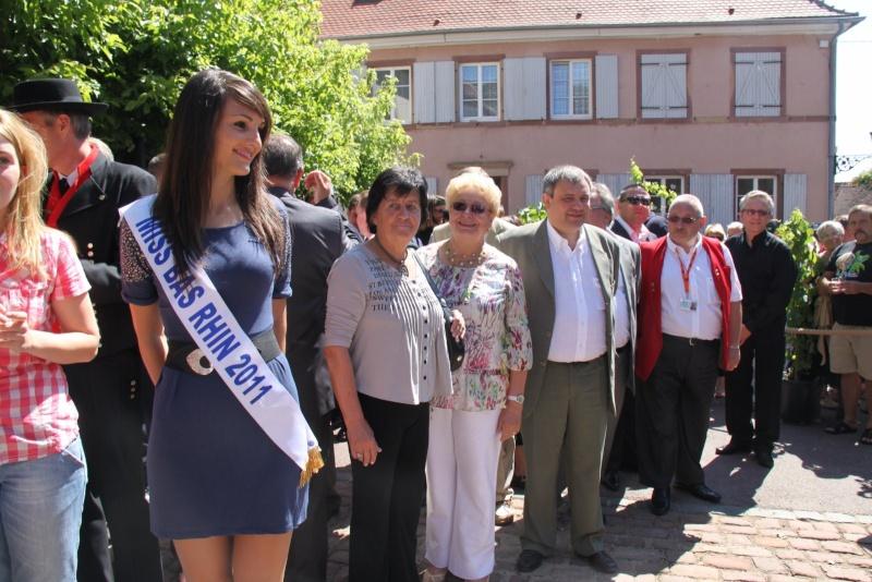 Fête de la Fontaine le 3 juillet 2011 Img_5623
