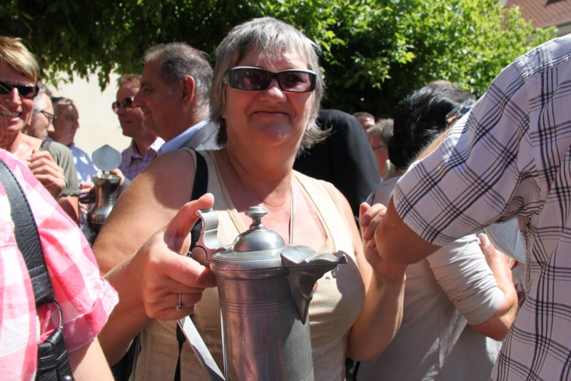 Fête de la Fontaine le 3 juillet 2011 Img_5624