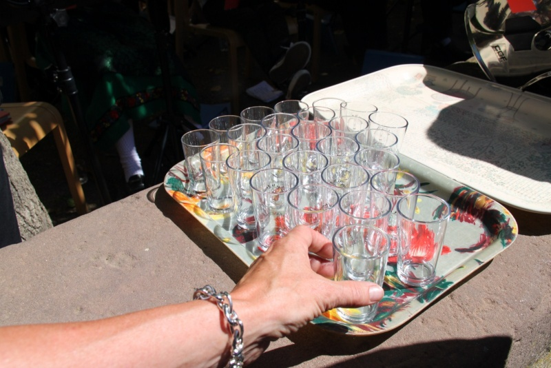 Fête de la Fontaine le 3 juillet 2011 Img_5628