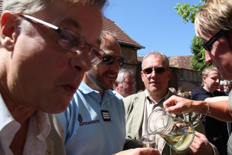 Fête de la Fontaine le 3 juillet 2011 Img_5629