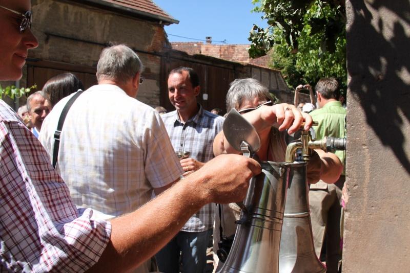 Fête de la Fontaine le 3 juillet 2011 Img_5630