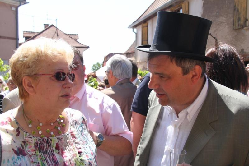 Fête de la Fontaine le 3 juillet 2011 Img_5631