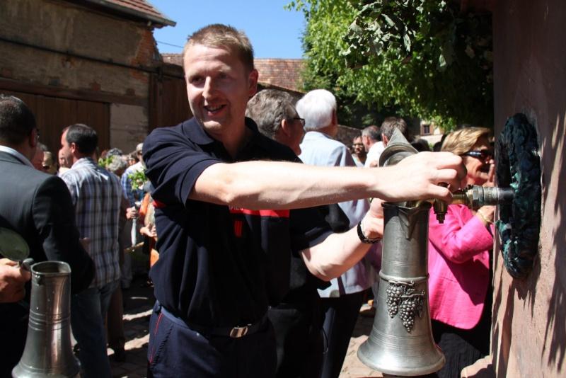 Fête de la Fontaine le 3 juillet 2011 Img_5635