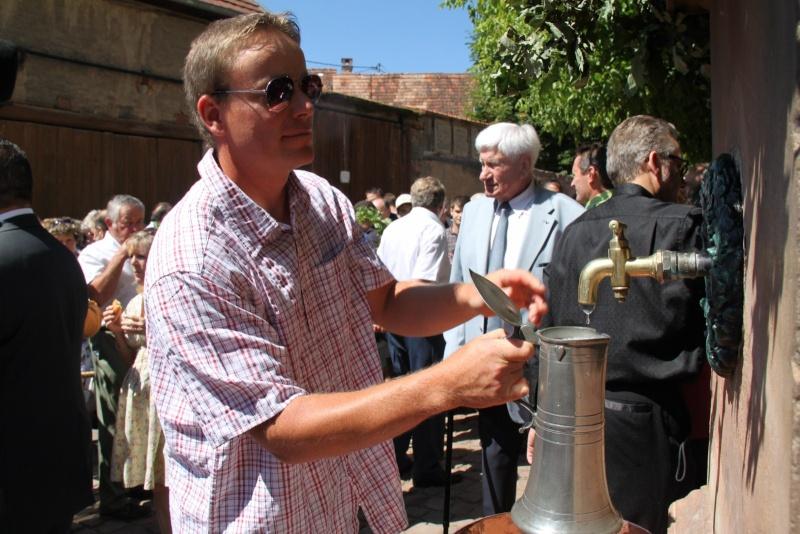 Fête de la Fontaine le 3 juillet 2011 Img_5636