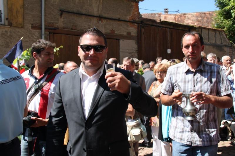 Fête de la Fontaine le 3 juillet 2011 Img_5637