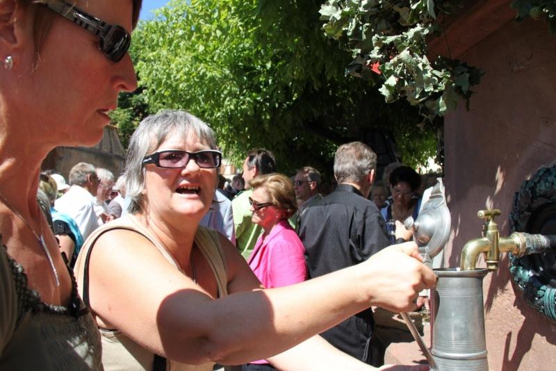 Fête de la Fontaine le 3 juillet 2011 Img_5638