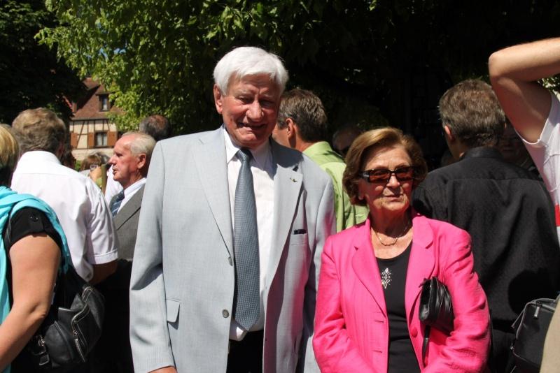 Fête de la Fontaine le 3 juillet 2011 Img_5639