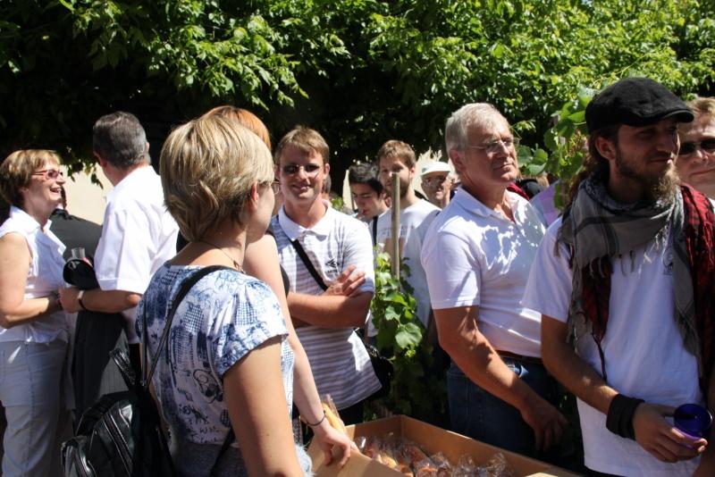 Fête de la Fontaine le 3 juillet 2011 Img_5643