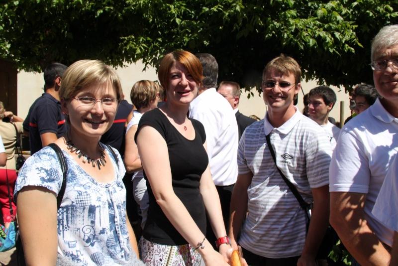 Fête de la Fontaine le 3 juillet 2011 Img_5644