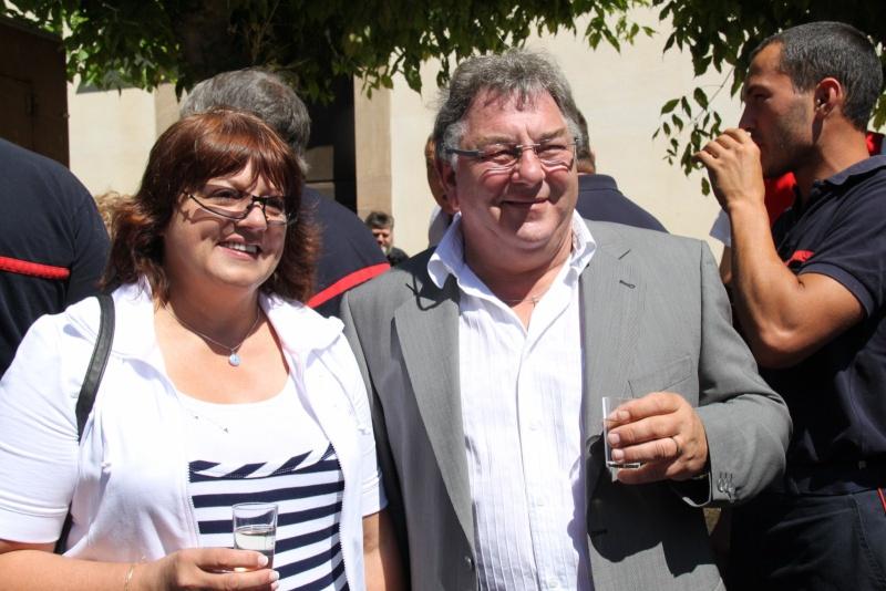 Fête de la Fontaine le 3 juillet 2011 Img_5645