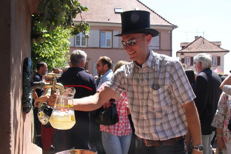 Fête de la Fontaine le 3 juillet 2011 Img_5646
