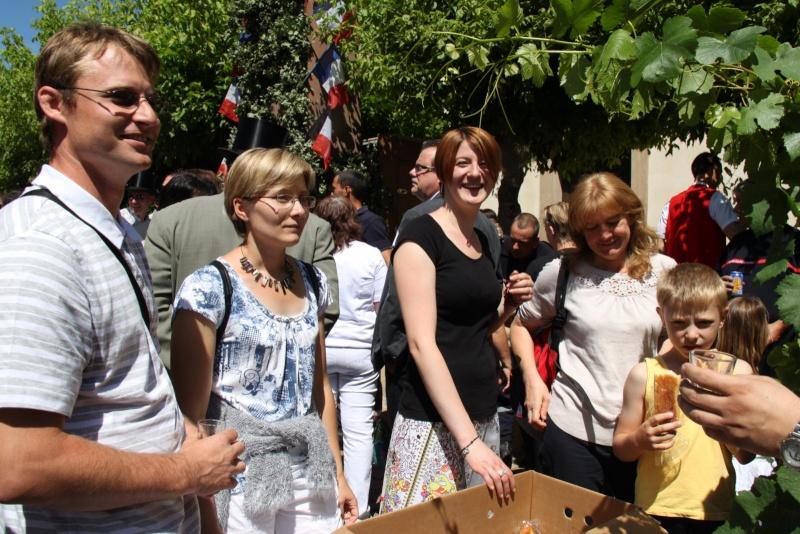 Fête de la Fontaine le 3 juillet 2011 - Page 2 Img_5728