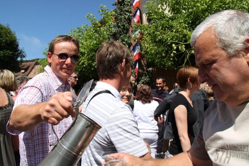Fête de la Fontaine le 3 juillet 2011 - Page 2 Img_5729