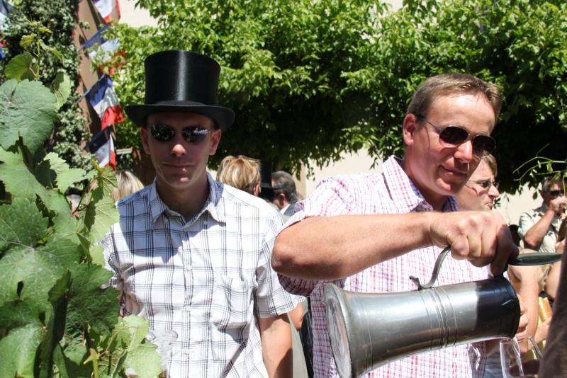 Fête de la Fontaine le 3 juillet 2011 - Page 2 Img_5730