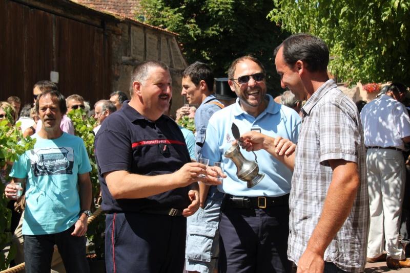 Fête de la Fontaine le 3 juillet 2011 - Page 2 Img_5731