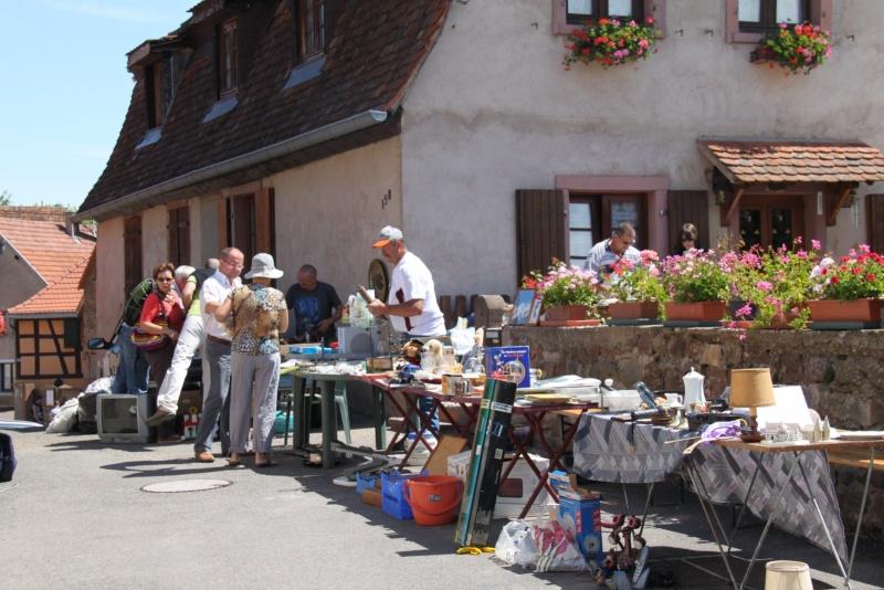 Fête de la Fontaine le 3 juillet 2011 - Page 2 Img_5738