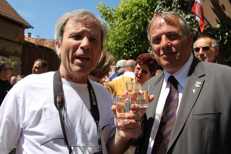 Fête de la Fontaine le 3 juillet 2011 - Page 2 Img_5750