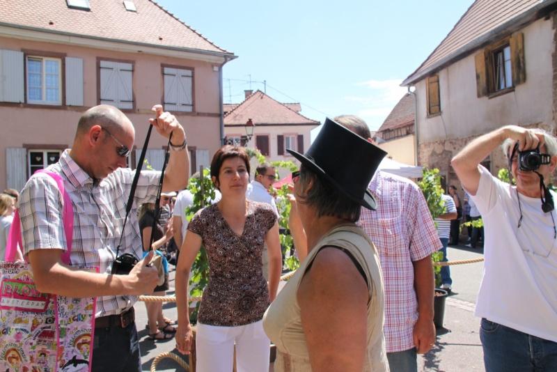 Fête de la Fontaine le 3 juillet 2011 - Page 2 Img_5751