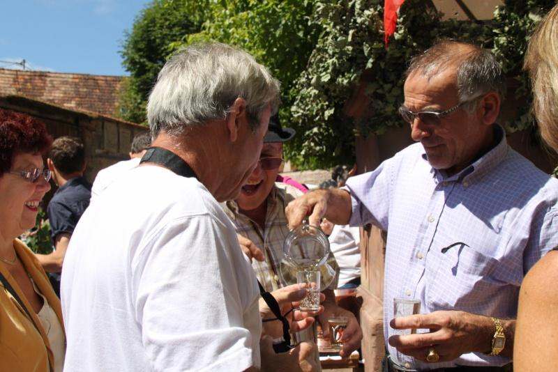 Fête de la Fontaine le 3 juillet 2011 - Page 2 Img_5752