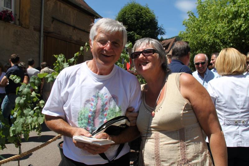 Fête de la Fontaine le 3 juillet 2011 - Page 2 Img_5754