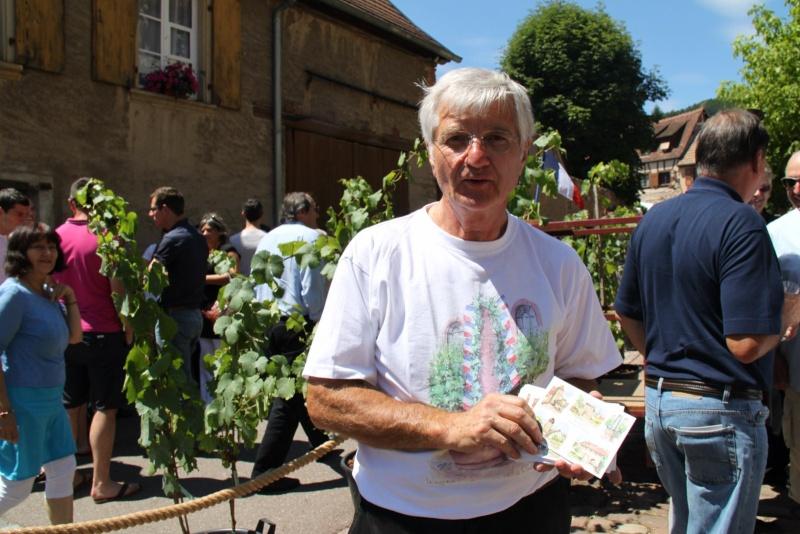 Fête de la Fontaine le 3 juillet 2011 - Page 2 Img_5755