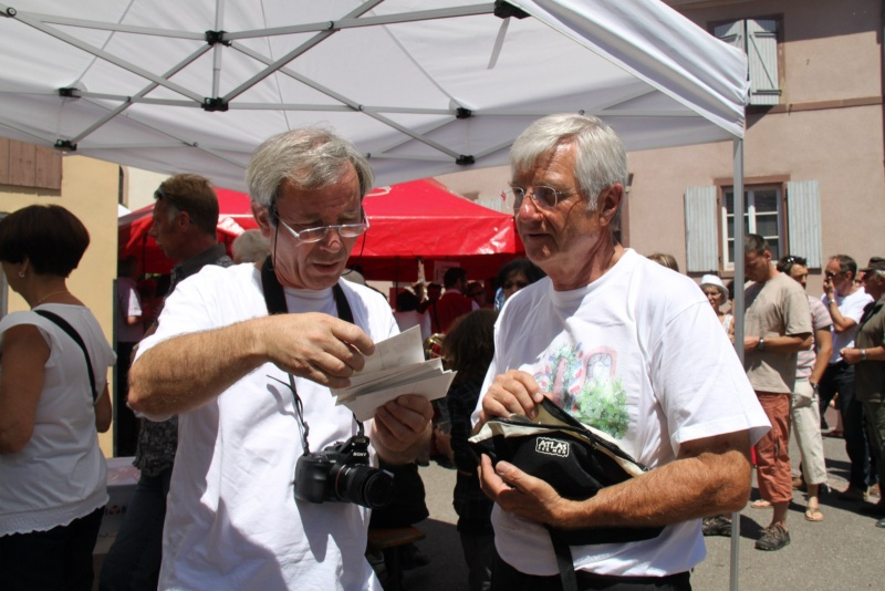 Fête de la Fontaine le 3 juillet 2011 - Page 2 Img_5757
