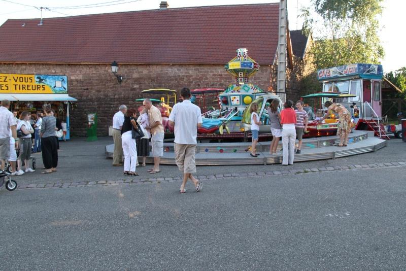 Fête de la Fontaine le 3 juillet 2011 - Page 2 Img_5821
