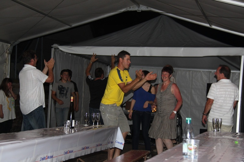 Fête de la Fontaine le 3 juillet 2011 - Page 2 Img_5836