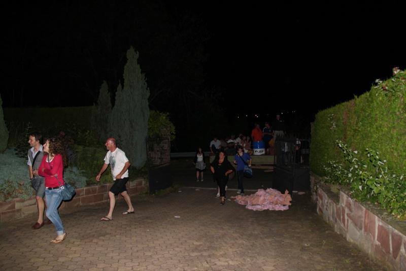 Fête de la Fontaine le 3 juillet 2011 - Page 2 Img_5921