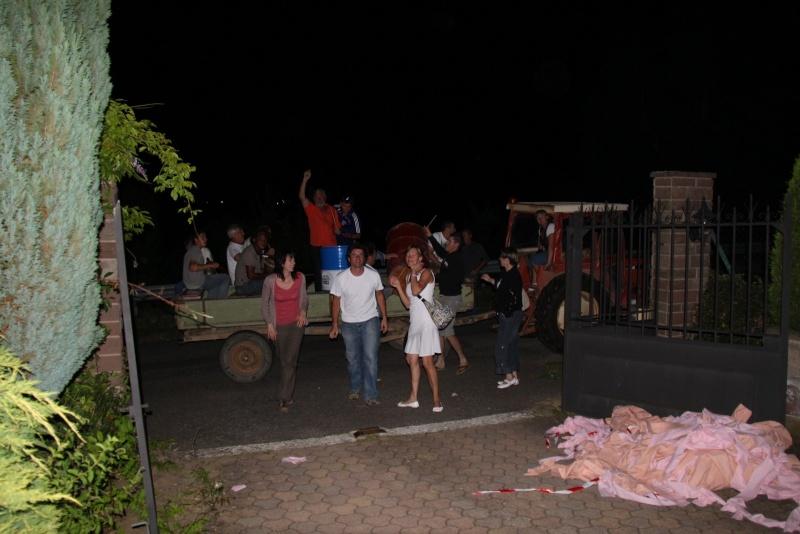 Fête de la Fontaine le 3 juillet 2011 - Page 2 Img_5922