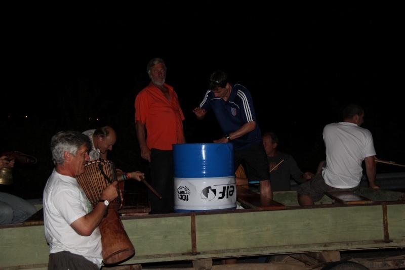 Fête de la Fontaine le 3 juillet 2011 - Page 2 Img_5925